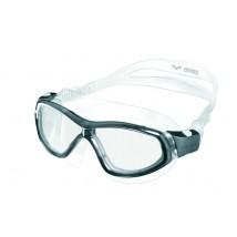 Úszószemüveg - Nimesis - Úszószemüveg - TESSOnline - sport és egészség efb366d6a4